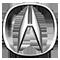 Ремонт автомобилей Acura