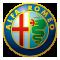 Ремонт автомобилей Alfa Romeo