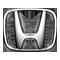 Ремонт автомобилей Honda