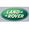 Ремонт автомобилей Land Rover