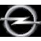 Ремонт автомобилей Opel