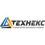 ООО Технекс